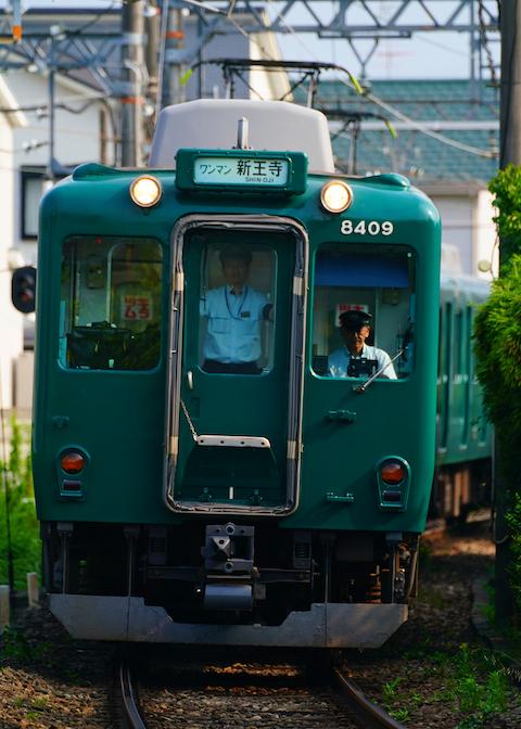 190727 kintetsu recibal green taharamoto1