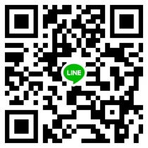 Line-QR (1)