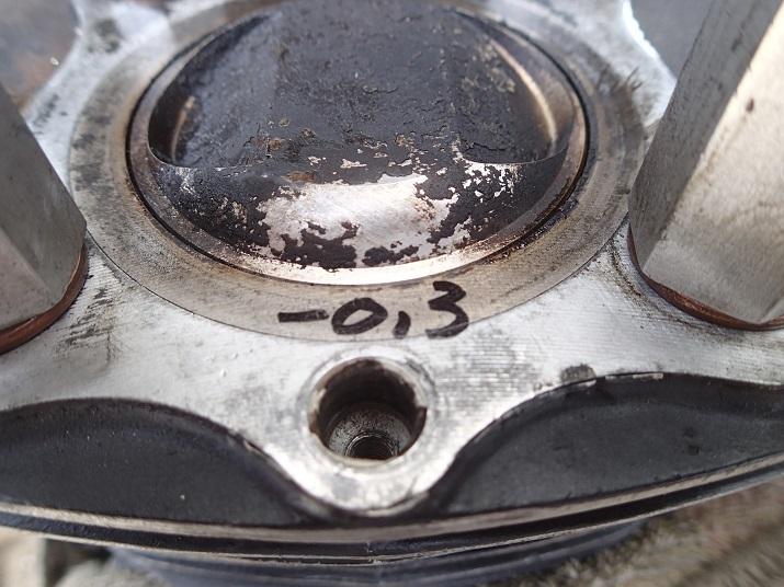 P6143021.jpg