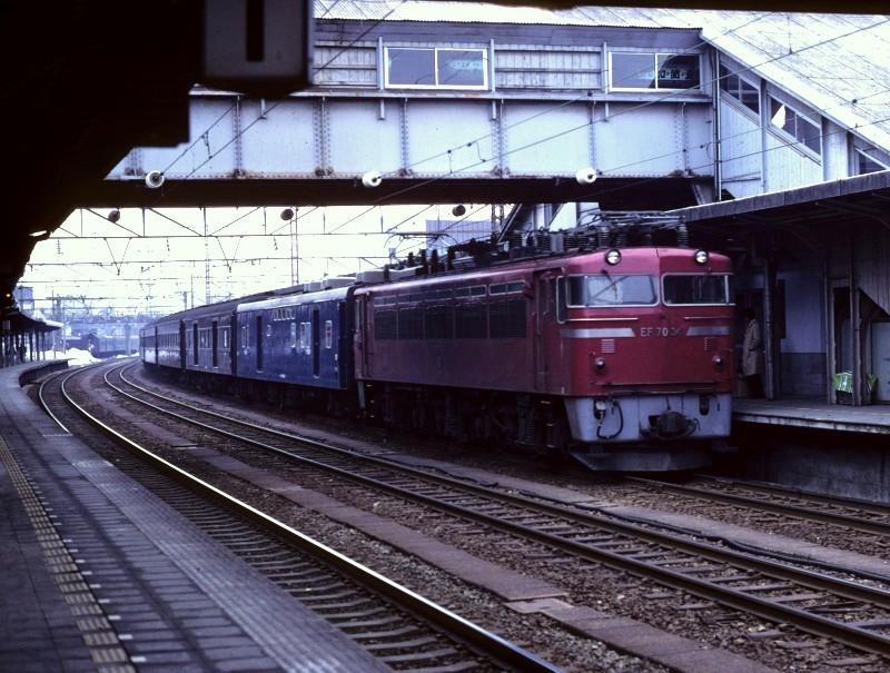 01fukuiEF70-27.jpg