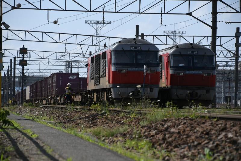 DF112DSC_2011-1.jpg