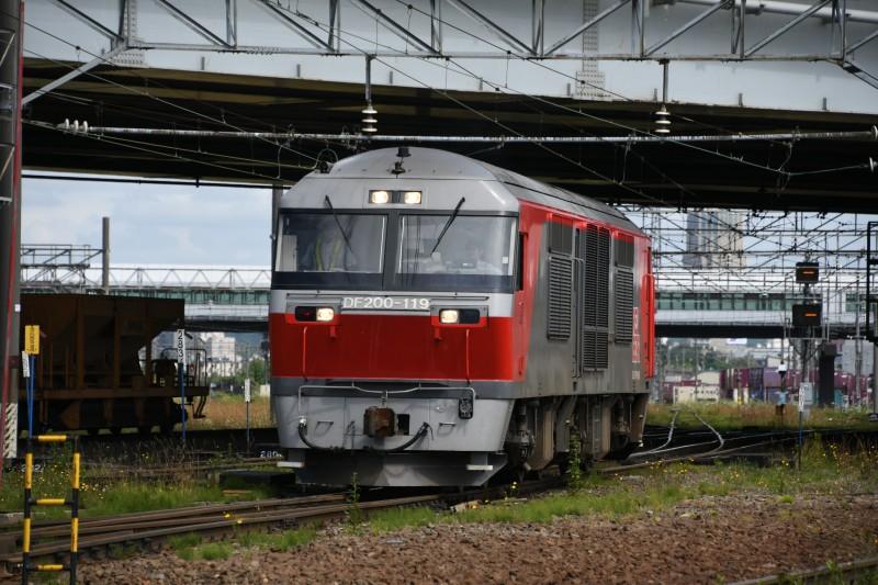 DF119DSC_0883-1.jpg