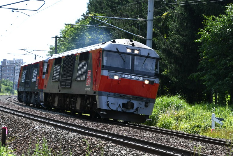 DF58DSC_1010-23.jpg