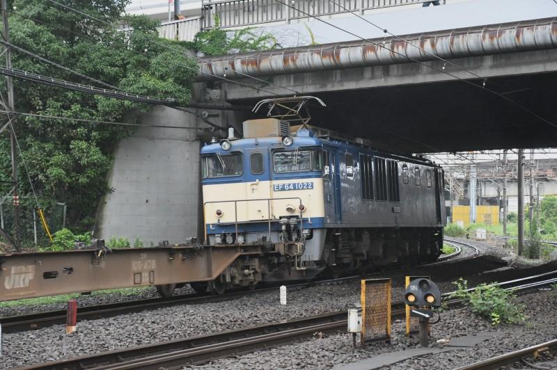 EF64-1022DSC_0843-23.jpg