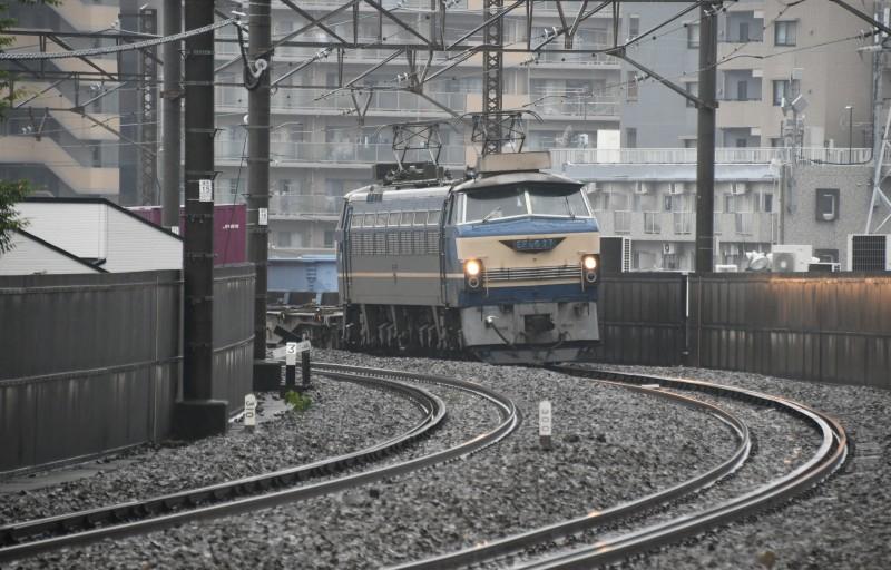 EF66-27DSC_0815-3.jpg