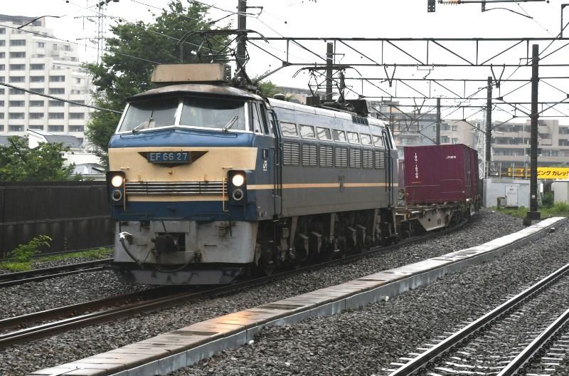 EF66-27DSC_0822-23.jpg