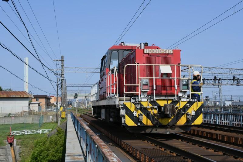 HD501DSC_0792-2.jpg