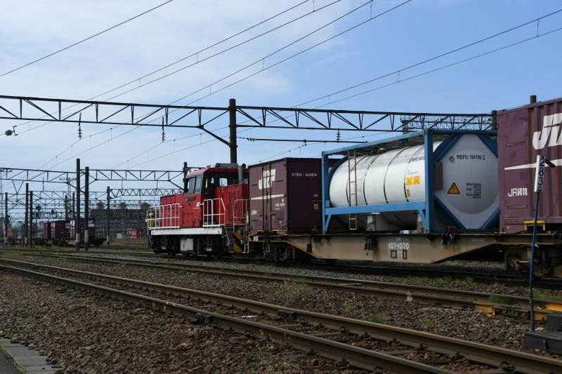 HD502DSC_0876-1.jpg
