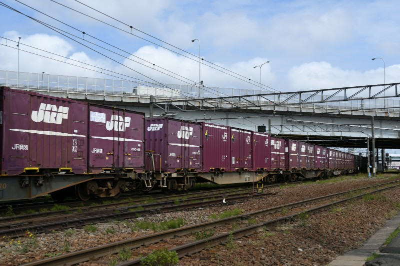 HD502DSC_0877-1.jpg