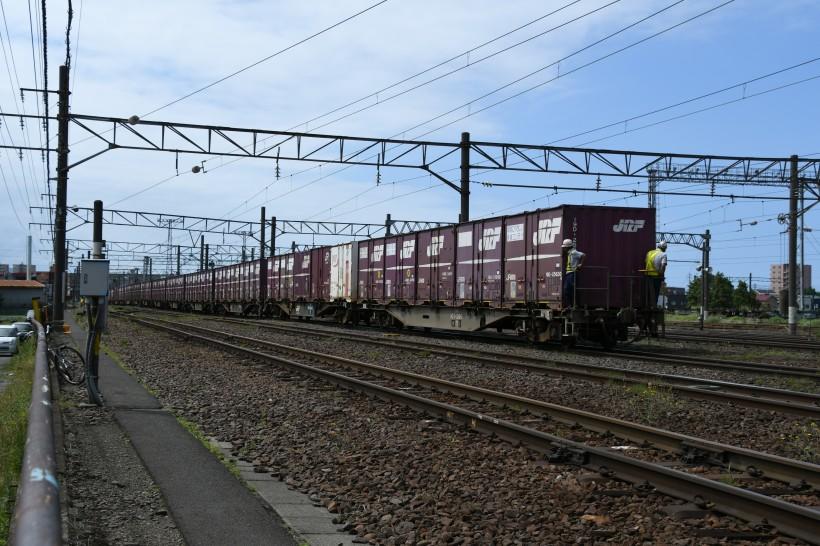 HD502DSC_0880-1.jpg