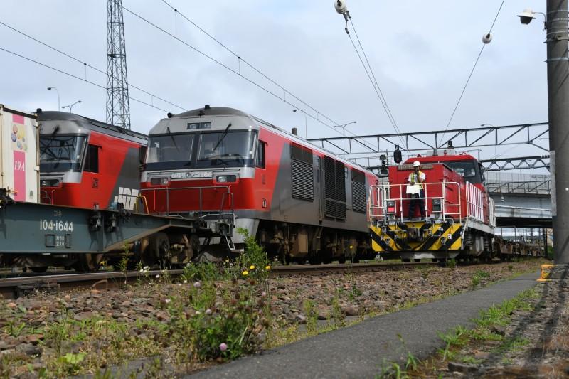 HD502DSC_0893-1.jpg