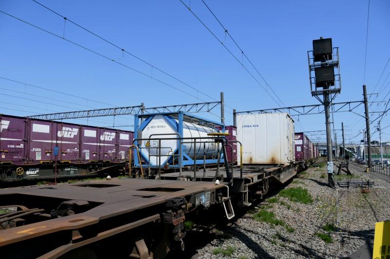 HD503DSC_0364-2.jpg