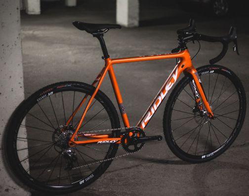 prod185808_Orange - White - Red_NE_02