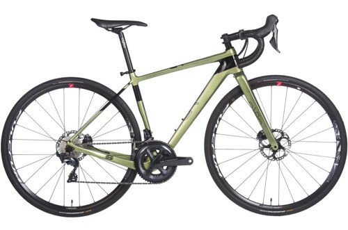 Orro-Terra-C-8020-R700-Adventure-Road-Bike-2020-Adventure-Bikes-Metallic-Green-2020 (1)