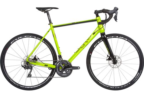 TERRA-GRAVEL-105-Racing-2019-Bike-Internal-Green-2019-ORRTGTRP7000GRdN51-0 (1)