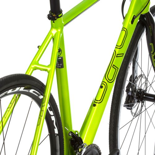 TERRA-GRAVEL-105-Racing-2019-Bike-Internal-Green-2019-ORRTGTRP7000GRdN51-3 (1)
