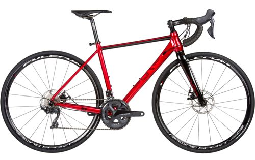 TERRA-GRAVEL-105-Racing-2019-Bike-Internal-Red-2019-ORRTGTRP7000REdD51-1 (2)