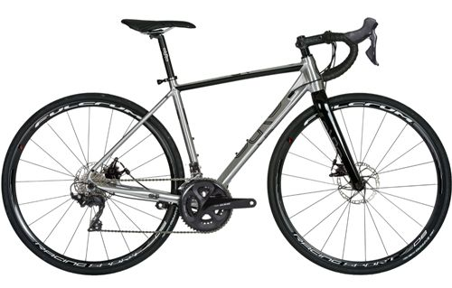 TERRA-GRAVEL-105-Racing-2019-Bike-Internal-Silver-2019-ORRTGTRP7000SIL5d1-0 (1)