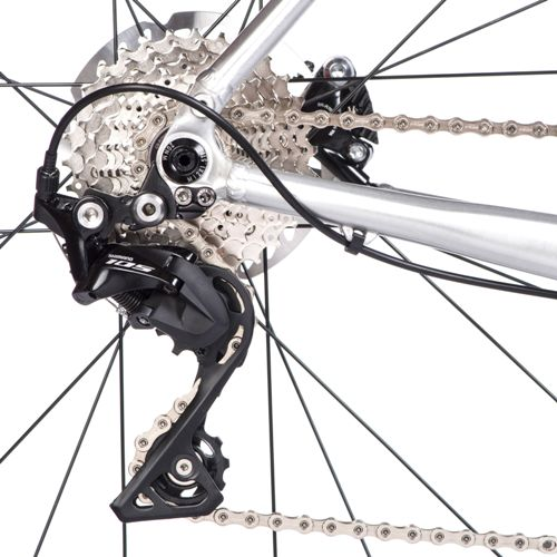 TERRA-GRAVEL-105-Racing-2019-Bike-Internal-Silver-2019-ORRTGTRP7000SIL5d1-0 (2)