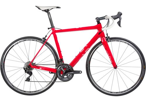 PYRO-105-Racing-2019-Bike-Internal-Red-White-2019-ORRPYR7000RSRD2cdsfeXS-4 (2)