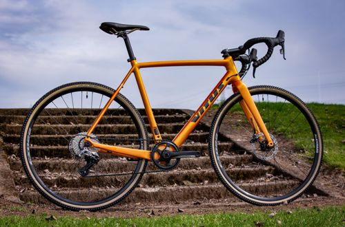 Vitus-Energie-CR-Cyclocross-Bike-Rival-2020-Cyclocross-Bikes-Fire-Chameleon-aBlack-2020-22 (2)