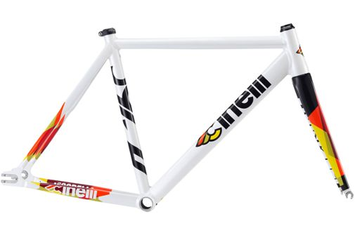 Cinelli-Vigorelli-Track-Alu-Frameset-Internal-White-Team-2018-CD112CS.jpg