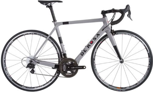 De-Rosa-King-XS-Chorus-2018-Road-Bike-Internal-Grey-2018-DERKXSBKCHRQGR50.jpg