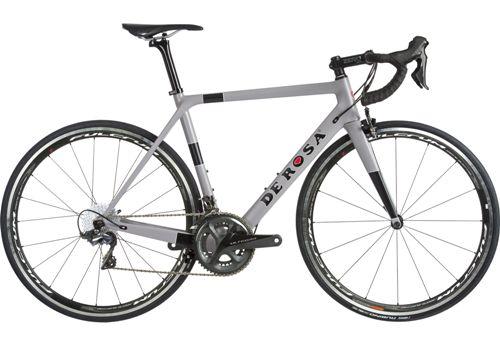 De-Rosa-King-XS-Ultegra-2018-Road-Bike-Internal-Grey-2018-gtwDRKXSBK8000RQGRQ0-0.jpg
