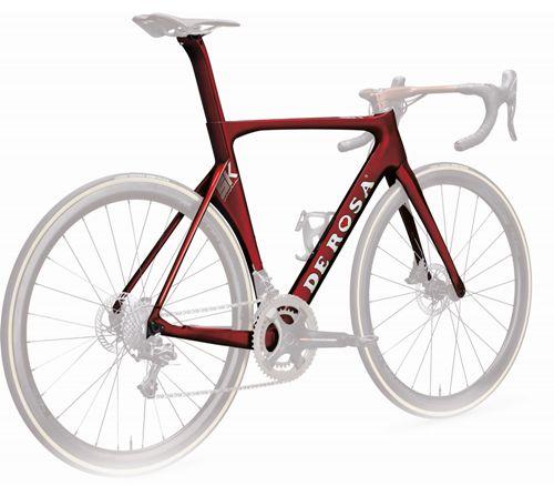 De-Rosa-SK-Pininfarina-Disc-Frame-Road-Bike-Frames-Red-NotSet-htrMY19SKRD58hte.jpg