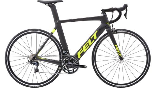 Felt-AR4-2018-Aero-Road-Bike-Internal-Matte-Carbon-Acid-2018-11801051fwr.jpg