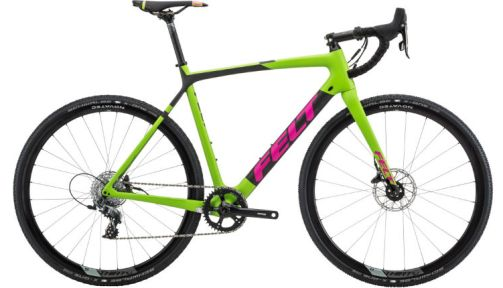 Felt-F4X-2018-Cyclo-Cross-Bike-Internal-Matte-TeXtreme-Slime-2018-11755055.jpg