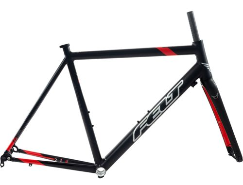 Felt-F75-Road-Frame-2015-Road-Bike-Frames-Black-Silver-2015-BBEAA40-000051.jpg