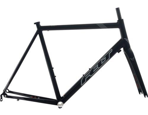 Felt-FA-Road-Frame-2016-Road-Bike-Frames-Black-2016-BBFAA39-000058.jpg