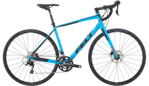 Felt-VR30-Road-Bike-105-2017-Road-Bikes-Blue-Black-11739551.jpg