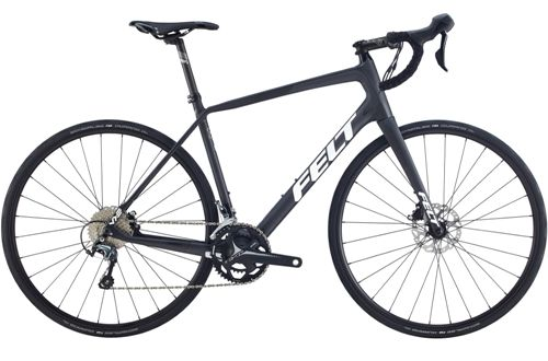 Felt-VR6-Tiagra-2018-Road-Bike-Internal-Matte-Obsidian-Grey-2018-BBGCA07-nhv000058.jpg