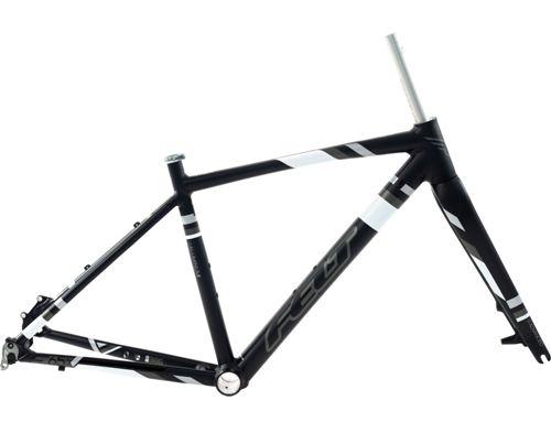 Felt-Z65X-Road-Frame-2015-Cyclocross-Bike-Frames-Black-2015-BBEAA36-000055.jpg