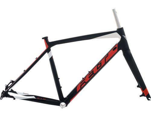 Felt-Z75-Road-Frame-2016-Road-Bike-Frames-Black-2015-BBFAA42-000051.jpg