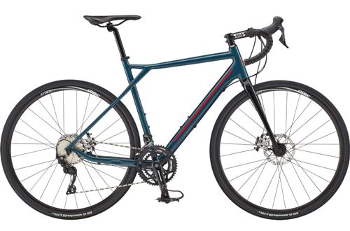 GT-Grade-AL-Expert-2019-Bike-Internal-Satin-Blue-Black-2019-G11279M2056.jpg