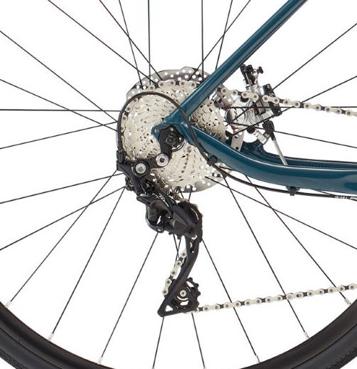 GT-Grade-AL-Expert-2019-Bike-Internal-Satin-Blue-Black-2019-G11279M2056fweeq.jpg