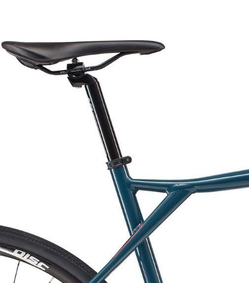 GT-Grade-AL-Expert-2019-Bike-Internal-Satin-Blue-Black-2019-G11279M2056ge.jpg