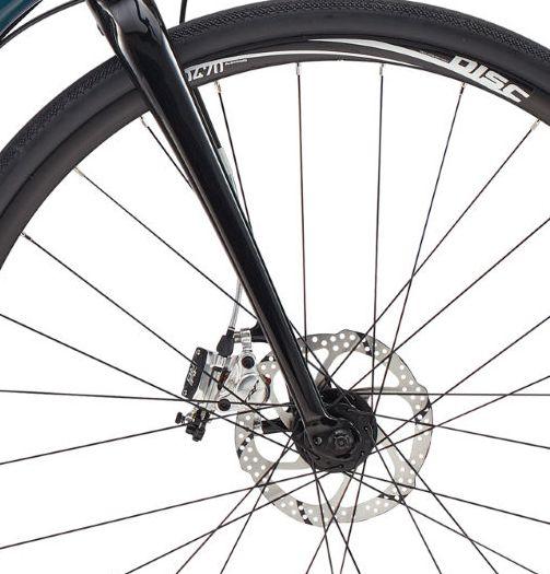 GT-Grade-AL-Expert-2019-Bike-Internal-Satin-Blue-Black-2019-G11279M2056gii.jpg