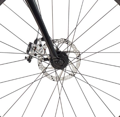 GT-Grade-AL-Expert-2019-Bike-Internal-Satin-Blue-Black-2019-G11279M2056gtee.jpg