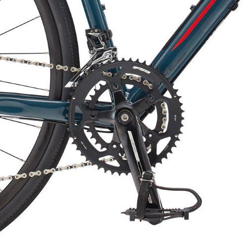GT-Grade-AL-Expert-2019-Bike-Internal-Satin-Blue-Black-2019-G11279M2056tuk.jpg