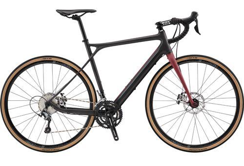GT-Grade-Carbon-Elite-2019-Bike-Internal-Satin-Black-Wine-2019-G11309M6060.jpg