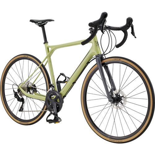 GT-Grade-Carbon-Expert-2019-Bike-Internal-Satin-Moss-Green-G-2019-G11209M3055-0.jpg