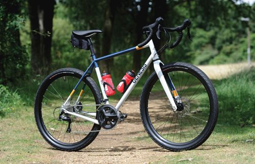 Genesis-Fugio-Adventure-Road-Bike-2018-Internal-Asphalt-of-the-Sense-2018-GNAD5XS-0.jpg