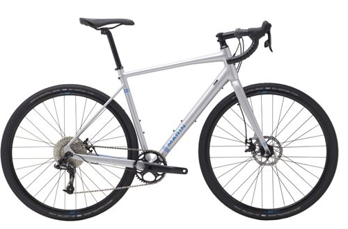 Marin-Gestalt-X10-Gravel-Bike-2018-Adventure-Bikes-Satin-Liquid-Silver-2018-725623004.jpg