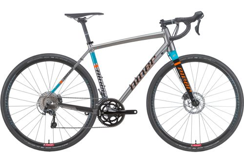 Niner-RLT-9-2-Star-Apex-1-Gravel-Bike-Cyclocross-Bikes-Multi-Multi-2018.jpg