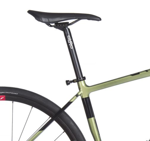 Orro-Terra-C-8020-R700-Adventure-Road-Bike-2020-Adventure-Bikes-Metallic-Green-2020iuo.jpg