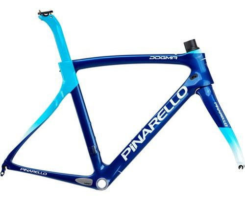 Pinarello-Dogma-F8-Frameset-Road-Bike-Frames-Blue-My-Way-DOG-F8-R-BL-440-MYWAY-26.jpg